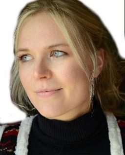 Natalia Kucirkova Ph.D.