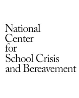 The National Center for School Crisis and Bereavement