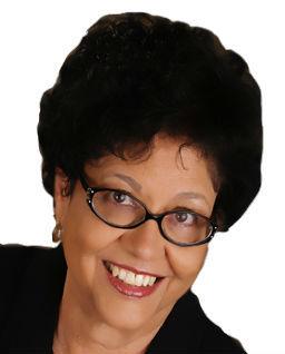 Nina W. Brown Ed.D.