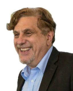Gil Noam Ed.D., Dr. Habil