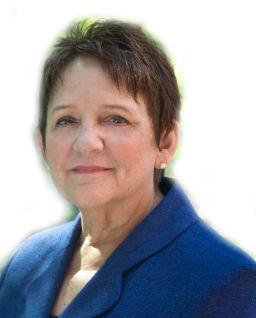 Susan Noonan MD