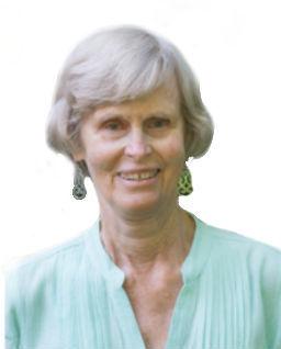 Olivia Ames Hoblitzelle