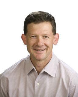 Patrick L. Plaisance Ph.D.