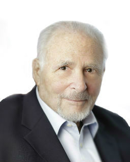 Paul Ekman Ph.D.