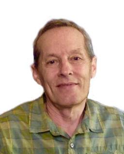 Peter L. Callero Ph.D.