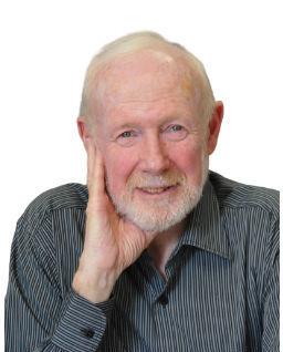 Gershon Ben-Shakhar Ph.D.