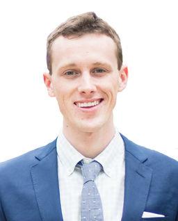 Cody Kommers
