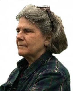 Leslie T. Sharpe