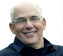 David Greenfield Ph.D.