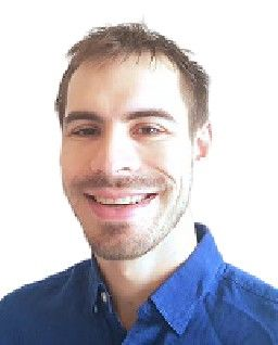 Drew M. Altschul Ph.D.