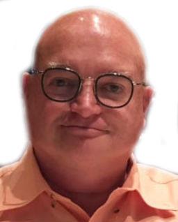 Richard E. Cytowic M.D.