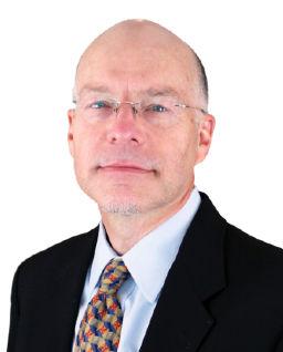Randall Dwenger M.D.