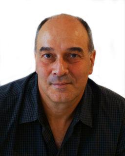 Randy Kulman Ph.D.