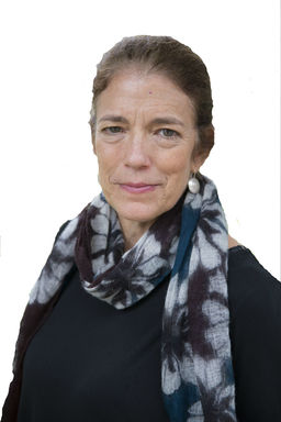 Nancy Rappaport M.D.
