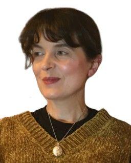 Rebecca Lawrence MPhil, MSc, MRCPsych