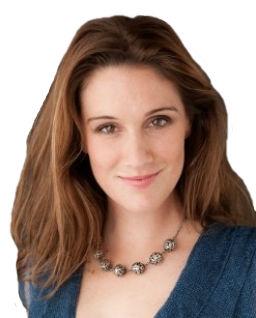 Rebecca S. Heiss Ph.D.