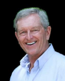 Reid K Hester Ph.D.