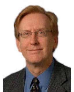 Richard Gunderman MD, PhD
