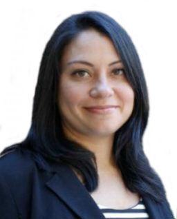 Deborah Rivas-Drake, Ph.D.