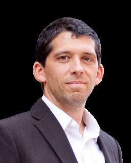 Rob Danzman