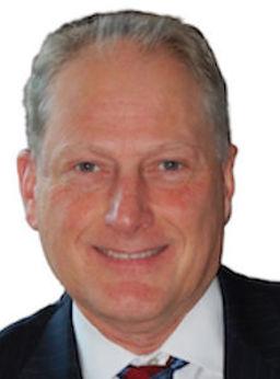 Robert C. Ciampi LCSW