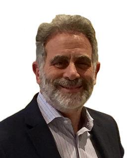 Robert J  Hedaya MD, DLFAPA, ABPN, CFM | Psychology Today