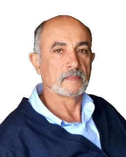 Robert Moradi M.D.