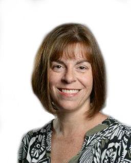 Amanda Rose Ph.D.
