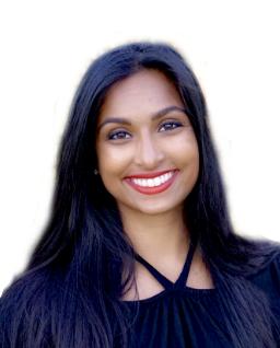 Shainna Ali Ph.D.