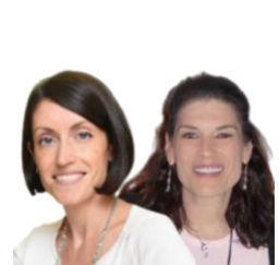 Sandra Llera, Ph.D. and Michelle Newman Ph.D.