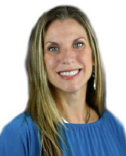 Sarah A. Benton MS, LMHC, LPC, AADC