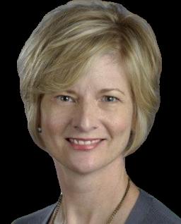 Sarah Cook Ph.D.