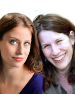 Sharon Sassler, Ph.D., and Amanda Miller, Ph.D.