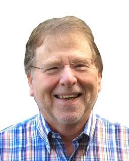 Saul Levine M.D.