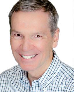 Scott M. Stanley Ph.D.