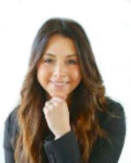 Nicole Amoyal Pensak Ph.D.