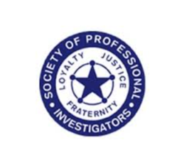 Society Of Professional Investigators