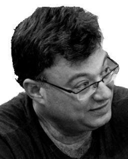 Golan Shahar Ph.D.