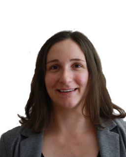 Shari Harding PMHNP-BC, CPRP