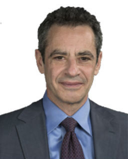 Jonathan Shedler PhD