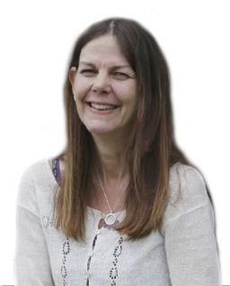 Sophie Sabbage