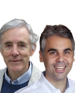 Emre Soyer, Ph.D., and Robin M. Hogarth, Ph.D.