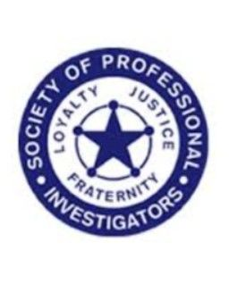 Society Of Professional Investigators