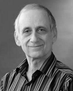 Stephen Fineman Ph.D.