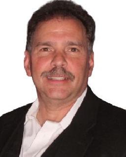 Steve Albrecht DBA