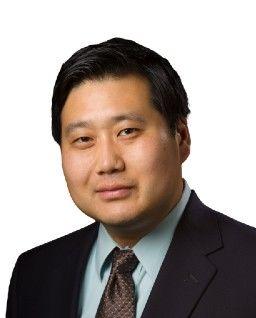 Steve W. C. Chang Ph.D.