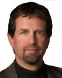 Steven Reidbord M.D.