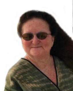 Susan Rako M.D.