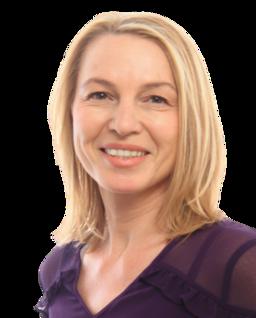 Susanne Babbel MFT, PhD