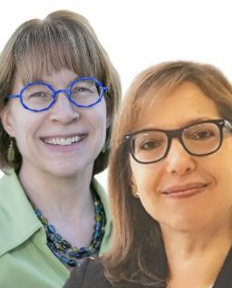 S. Bryn Austin, Sc.D., and Tamara Sobel, J.D., C.S.E.